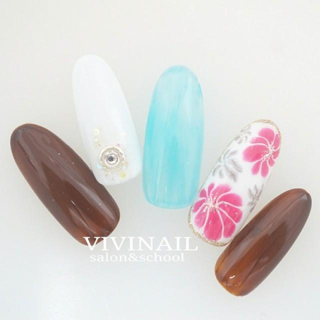 2017-8-定額制nail-6400-3