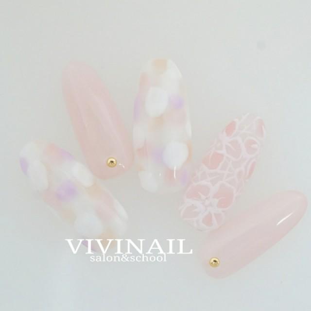 2017-8-定額制nail-8600-2