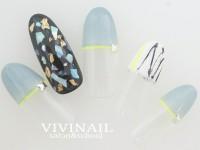 2017-8-定額制nail-8600-3