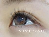 VIVI NAIL まつげエクステ-014