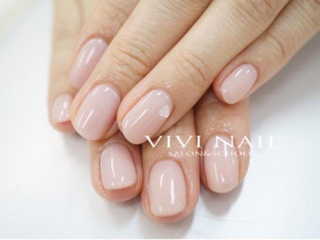 VIVI NAIL ジェルネイル-2284