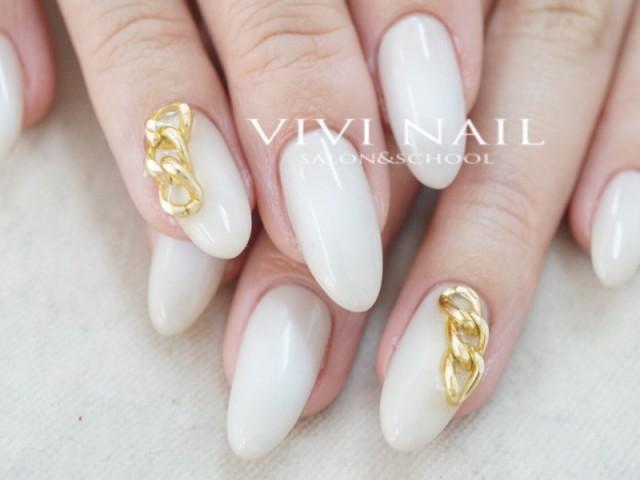 VIVI NAIL ジェルネイル-2325