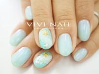 VIVI NAIL ジェルネイル-2399