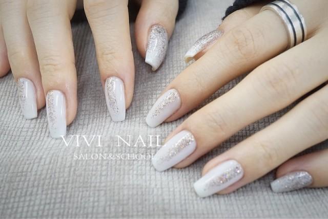 VIVI NAIL ジェルネイル-2465