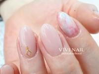 VIVI NAIL ジェルネイル-2479
