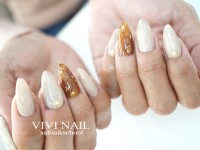 VIVI NAIL ジェルネイル-2481