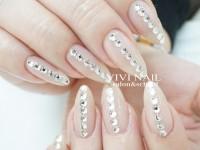 VIVI NAIL ジェルネイル-2486