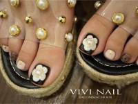footnail-372